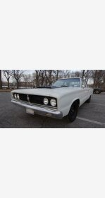 1967 Dodge Coronet for sale 101269860