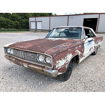 1967 Dodge Coronet for sale 101354068