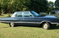 1967 Dodge Coronet for sale 101356397
