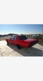 1967 Dodge Coronet for sale 101399367