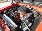 1967 Dodge Coronet for sale 101399367