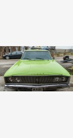 1967 Dodge Coronet for sale 101440069
