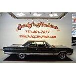 1967 Dodge Coronet for sale 101589636
