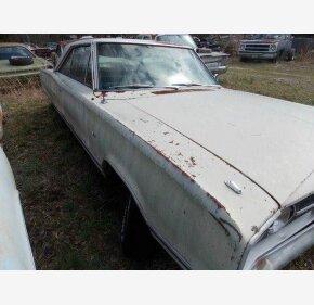 1967 Dodge Coronet for sale 100858545