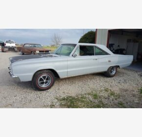1967 Dodge Coronet for sale 100876855