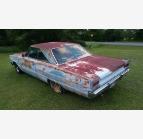 1967 Dodge Coronet for sale 100877108