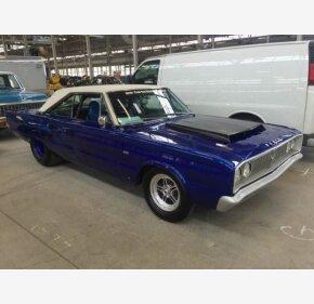 1967 Dodge Coronet for sale 100961883
