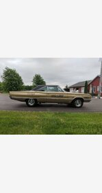 1967 Dodge Coronet for sale 100997458