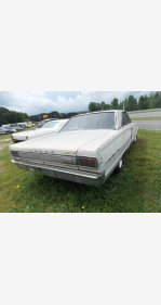 1967 Dodge Coronet for sale 101017343