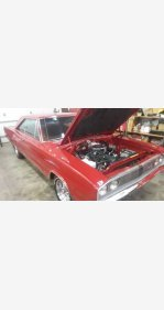 1967 Dodge Coronet for sale 101028344
