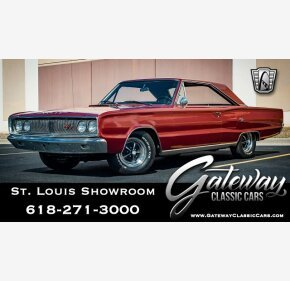 1967 Dodge Coronet for sale 101113951