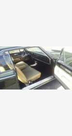 1967 Dodge Coronet for sale 101115091