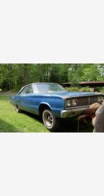 1967 Dodge Coronet for sale 101123659