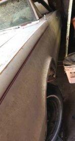 1967 Dodge Coronet for sale 101126548