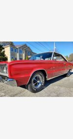 1967 Dodge Coronet for sale 101240779