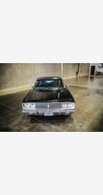 1967 Dodge Coronet for sale 101255976