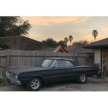 1967 Dodge Coronet for sale 101258398
