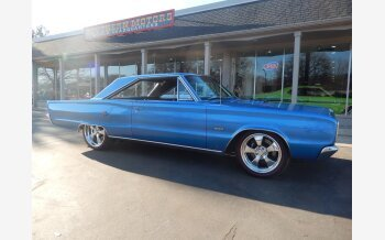 1967 Dodge Coronet for sale 101262561