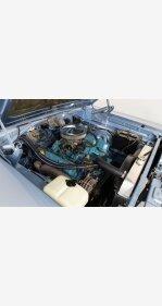 1967 Dodge Coronet for sale 101267815