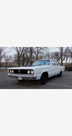 1967 Dodge Coronet for sale 101270375