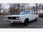 1967 Dodge Coronet for sale 101270375
