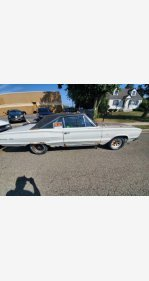 1967 Dodge Coronet for sale 101276959