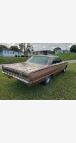 1967 Dodge Coronet for sale 101279618