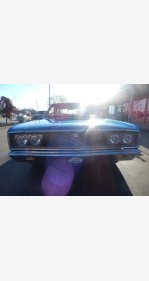 1967 Dodge Coronet for sale 101286865