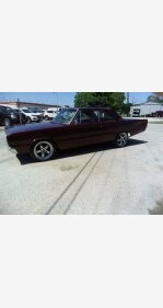 1967 Dodge Coronet for sale 101335214