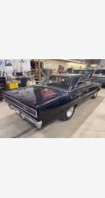 1967 Dodge Coronet for sale 101359984