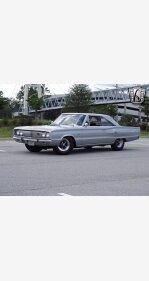 1967 Dodge Coronet R/T for sale 101361140