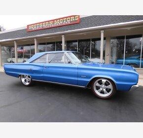 1967 Dodge Coronet for sale 101435847