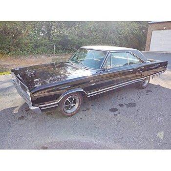 1967 Dodge Coronet for sale 101437400