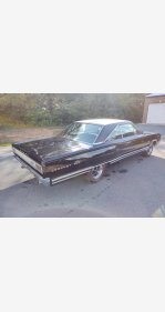 1967 Dodge Coronet for sale 101437400