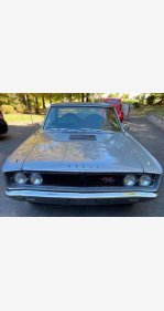 1967 Dodge Coronet for sale 101452422