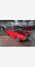 1967 Dodge Coronet R/T for sale 101471917