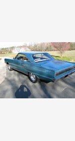 1967 Dodge Coronet R/T for sale 101472624