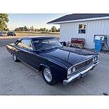1967 Dodge Coronet for sale 101536717