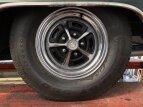 1967 Dodge Coronet for sale 101545581