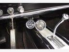 1967 Dodge Coronet for sale 101546172
