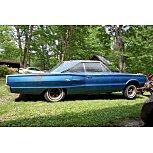 1967 Dodge Coronet for sale 101584788