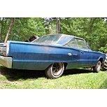 1967 Dodge Coronet for sale 101584854