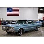 1967 Dodge Coronet for sale 101584992