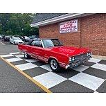 1967 Dodge Coronet for sale 101606223