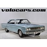 1967 Dodge Coronet R/T for sale 101608384