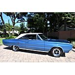 1967 Dodge Coronet for sale 101618785