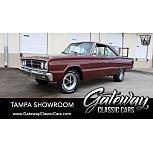 1967 Dodge Coronet for sale 101628383