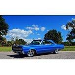 1967 Dodge Coronet for sale 101632171