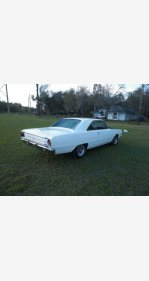 1967 Dodge Dart for sale 101031844