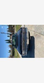1967 Dodge Dart for sale 101092505